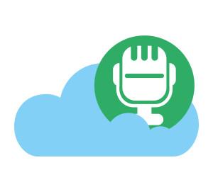 """שרת רדיו הוא שרת לכל דבר, כאשר כל שנדרש כדי להפוך אותו לשרת ייעודי עבור שידורי רדיו, הוא לבצע התקנה של יישום המאפשר לשדר קבצי מדיה בסטרימינג ברשת, ניגון פלייליסט מוכן מראש וכו'. שידור הסטרימינג מתבצע ע""""י אפליקציות ייחודיות כגון: Shoutcast של Winamp"""